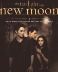 The Twilight Saga - New Moon (Easy Piano) Songbook für Klavier