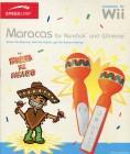 Wii - Maracas für Nunchuk & Wii Remote