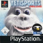 Yetisports Deluxe - [PlayStation]