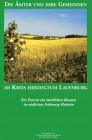 Die Ämter und ihre Gemeinden Ein Porträt des ländlichen Raumes im südlichen Schleswig-Holstein