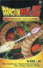 Dragon Ball Z - Folge 6 Ein kleiner Zwischenstopp