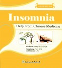 Insomnia Help from Chinese Medicine (Patient Education Series) by Wu Yuan-Yuan (2010-06-30)
