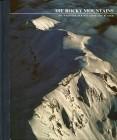 Die Rocky Mountains Die Wildnisse der Welt