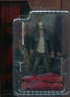 Cinema of Fear Series 3 Action Figure Jason (Friday The 13th Jason) by Mezco