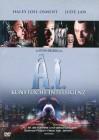 A.I. - Künstliche Intelligenz (2 DVDs)