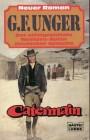 Catermain. ( Western).
