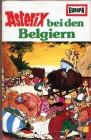 Asterix bei den Belgiern (24)