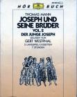 Joseph und seine Brüder, Vol. 2 Der junge Joseph
