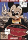 Disneyparks - Limited Edition