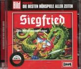 14/Siegfried