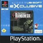 Rainbow Six [UbiSoft eXclusive]