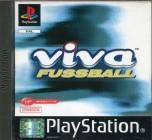 Viva Fußball
