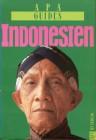 APA Guide Indonesien