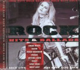 Rock Hits & Ballads Vol.1