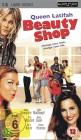 Beauty Shop [UMD Universal Media Disc]