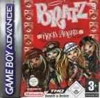 Bratz: Rock Angelz [Fair Pay]