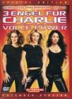 Drei Engel für Charlie - Volle Power [Verleihversion]