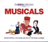 Musicals-Intro Collection