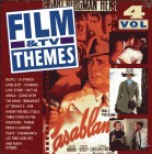 Film & TV Themes 4