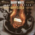 Barrys Gold