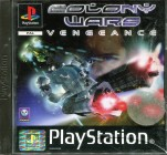Colony Wars 2 - Vengeance