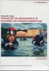 Freiheit für die Konsonanten! & Grenzfälle der Schadensregulierung (2 DVDs)