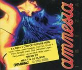 Amnesia Ibiza 2003