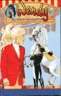Wendy - Folge 31: die Wiener Hofreitschule