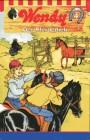 Wendy - Folge 4: Der Pferdedieb