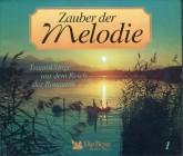 Zauber der Melodie -1 - 3