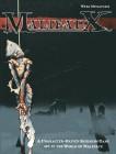 Malifaux A Character-Driven Skirmish