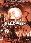 Halloween - Sammler Edition [10 DVDs]
