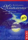 Bertelsmann Mondkalender. Leben in Einklang mit den Mondrhythmen. Gültig bis 9999 n. Chr., CD-ROM für Windows 3.1/95