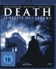 Death - Jenseits des Lebens [Blu-ray]