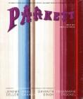 Deller, Jeremy/Shawky, Wael/Singh, Dayanita/Trockel, Rosemarie Insert Performance (Parkett / Die Parkett-Reihe mit Gegenwartskünstlern)