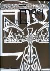 De Bello Britannico Quellenbuch für das Erzählspiel Engel