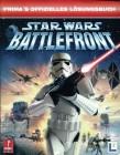 Star Wars - Battlefront Lösungsbuch