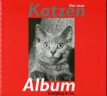 Das neue Katzen Album