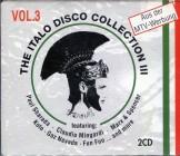 Italo Disco Collection Vol.3