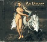 Vox Draconis