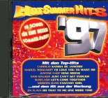 Hot Summer Hits 97
