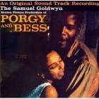Porgy and Bess [Vinyl LP]