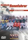 Berühmte Rennfahrer