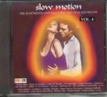 Slow Motion Vol.4