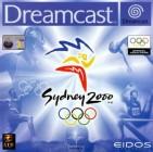 Sydney 2000 -  - PAL