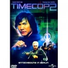 Timecop 2 [Verleihversion]