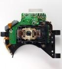 Laser BenQ  VAM5420