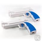Lightgun Set mit 2 Pistolen