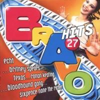 Bravo Hits 27