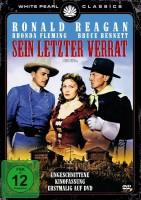 Sein letzter Verrat - Original Kinofassung (digital remastered)